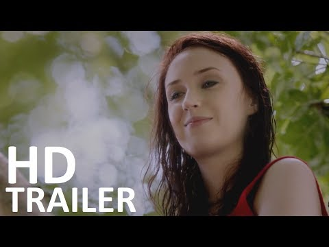 Fear of Water    2017  Lily Loveless  Alex Macqueen  Romance