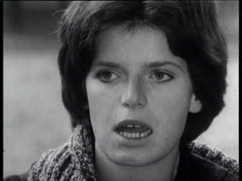 """""""Storia di Filomena e Antonio: gli anni'70 e la droga a Milano"""" (1/3) di Antonello Branca (1976)"""