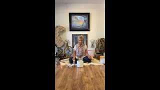 Mally Paquette Sound Healing, Yoga and Meditation from Awakenings Yoga