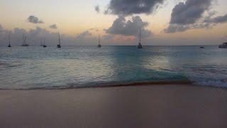 Gambar cover Barbuda by Bareboat