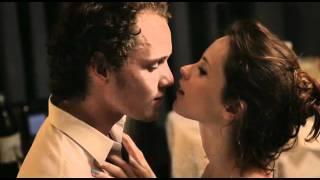 Like Crazy trailer starring Jennifer Lawrence - Anton Yelchin - Felicity Jones