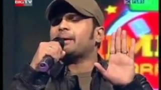 Raja hasan best line for singers in realty show..sa re ga ma..