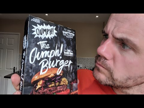 oumph-vegan-burger