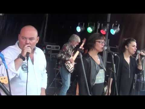 night-shift-band---only-teardrops-fall-de-the-riders-(braderie-de-chenee-2016)