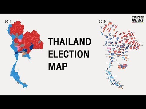 thailand-election-2019-interactive-website---workpoint-news