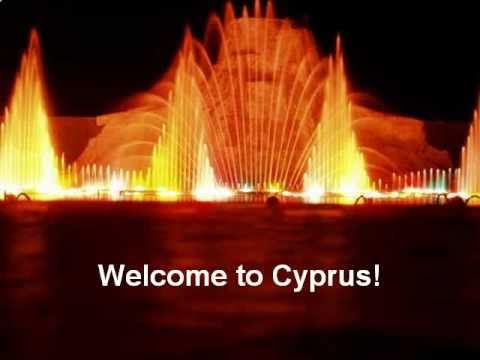 Cyprus Travel Guide - Dos and Donts