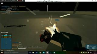 roblox - France Hacking with Gravity ( vieux hack fonctionne toujours!
