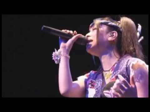 【KOTOKO】 LOVE A RIDDLE