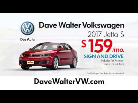 Dave Walter VW >> Dave Walter Vw June 2017 15 Youtube