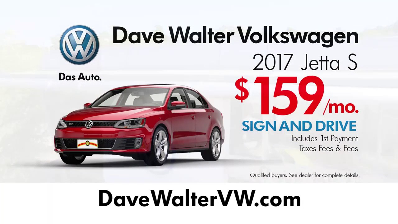 Dave Walter VW >> Dave Walter Vw June 2017 15