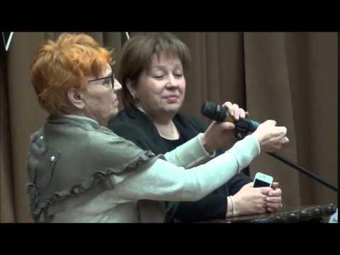 Интервью главы управы района Марьино