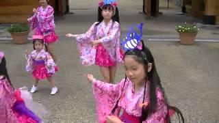 全国の【ろこどる】が踊ってみた」開催決定! TBS/BS-TBSで放送中の人...