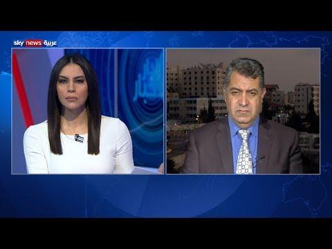 الجيش الإسرائيلي يقول إنه قتل أحد قادة حركة الجهاد في غارة ليلية  - نشر قبل 2 ساعة