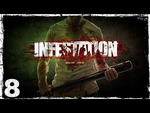 Смотреть прохождение игры [Coop] Infestation: Survivor Stories (War Z). Серия 8 - Человек человеку волк.