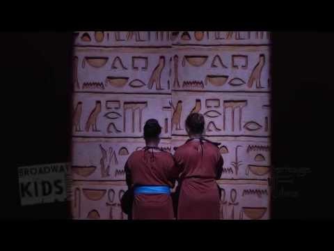 Aida DVD Trailer - August 2012