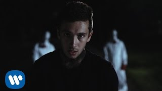 Twenty One Pilots: Lane Boy Official Video