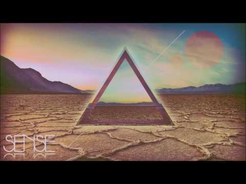Linkin Park - Papercut [Xefuzion Remix] Bass Boost