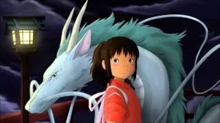 Katethegreat19 ~ Itsumo Nando Demo (Always With Me)|HD