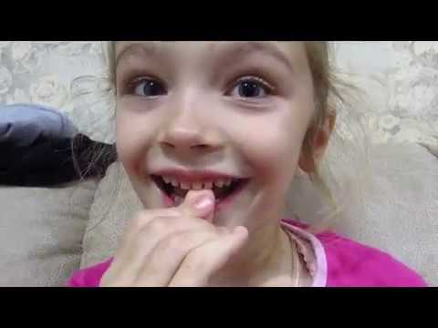 Как выдернуть зуб в домашних условиях без боли самому