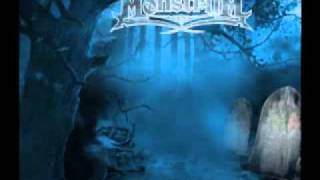MONSTRUM - To co mam
