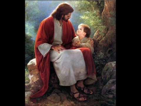 Dick Damron - Jesus It's Me Again
