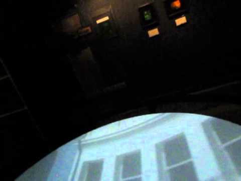 camera obscura san francisco