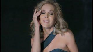 Laura Flores - Te Felicito (Video Oficial)
