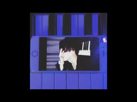 창모 (CHANGMO) - 아름다워 (Beautiful) (OFFICIAL AUDIO)