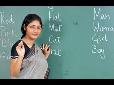 Punjab: Teachers get a new dress code - NewsX