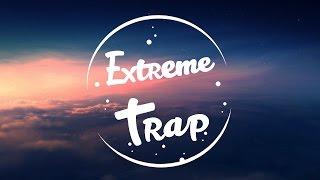 Lukas Graham - 7 Years (WARR!OR Remix)