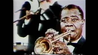 louis-armstrong---satchmo-live-in-some-very-early-performances
