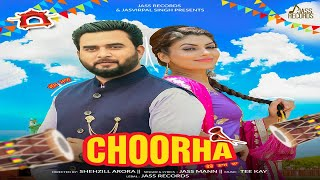 Choorha Jass Maan Mp3 Song Download