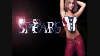 Britney Spear - 3 ( NEW SINGLE !!!! 2009)