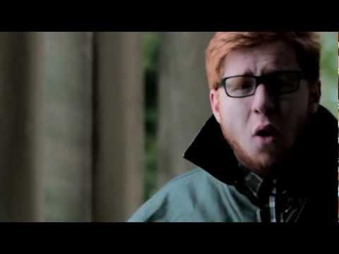 Blazer the Vocal DJ - Beatbox 2.0 [ALBUM]