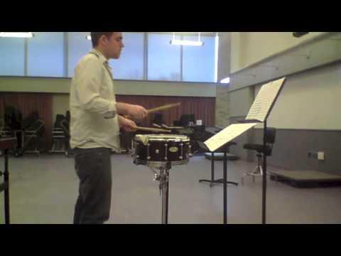 """KIM""- Askell Masson: Joe Ganzelli"