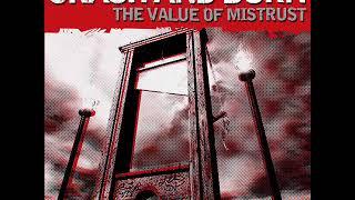crash-and-burn---the-value-of-mistrust-full-album