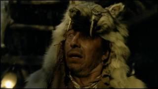 Властелин легенд 2 2003 DVDRip