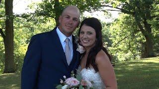 Ashley & Eli: The Wedding Film