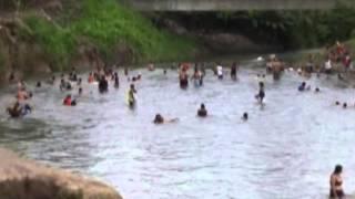 Río de Mariscal Sucre