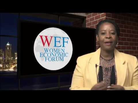 Women's Economic Forum - New Mexico - Calling for Sponsors