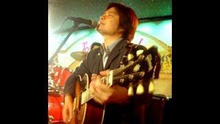John Lennon Forever 2013/Tetsu Mizuno & DG