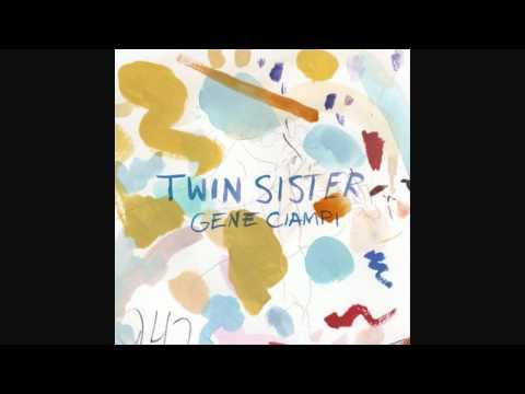 Mr Twin Sister - Gene Ciampi mp3 ke stažení
