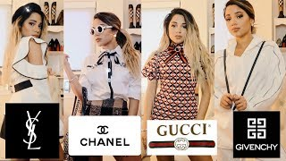 how to look expensive for cheap