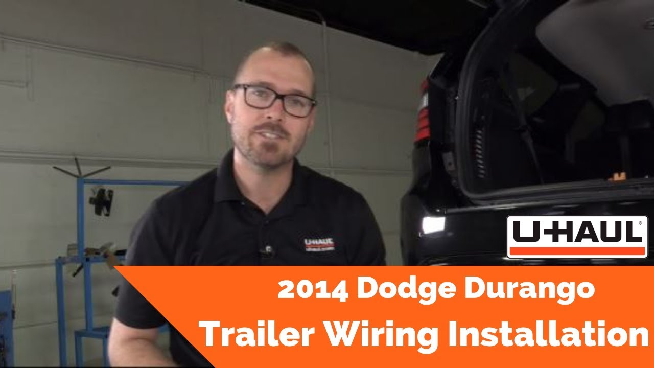 small resolution of 2013 3500 dodge trailer wiring