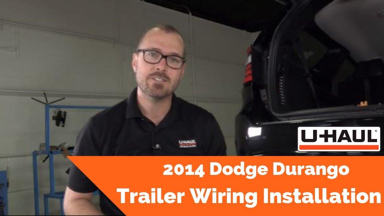2013 3500 dodge trailer wiring [ 1280 x 720 Pixel ]