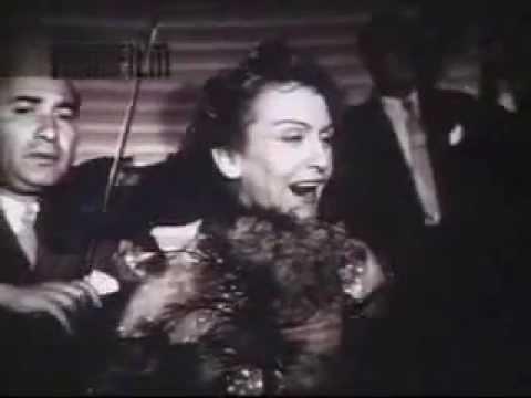 Maria Tanase - Povestea cenzurata ( documentar )