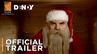 Rare Exports: A Christmas Tale - Trailer
