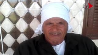 فيديو  أسرة «طفلة البامبرز»: نطالب بإعدام الجاني و«أمه»