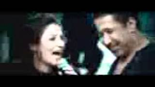Cheb khaled feat diana hadad jaboli mass we loli