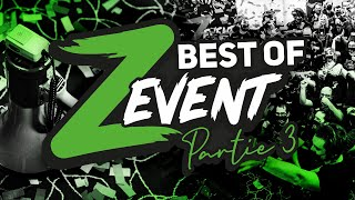 Best Of ZEvent 2020 - 3/3